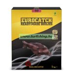 SBS EuroCatch Ready-Made Boilies