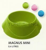 Ferplast Magnus Mini Tál