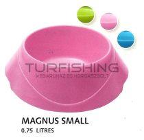 Ferplast Magnus Small Tál