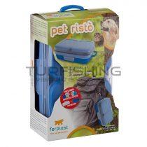 Ferplast Pet Risto táphordozó