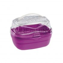 Ferplast Aladino Small Box