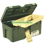 FISHING BOX DE LUX TIP.295