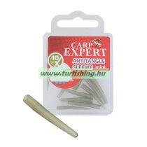 Carp expert gubancgátló mini gumi 10db/cs