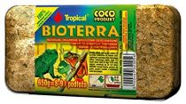 Tropical Bioterra - 650g