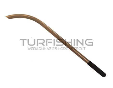 Delphin Thrower Dobócső 20mm