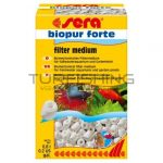 Sera Biopur Forte 0,8 L