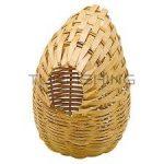 Ferplast Pa 4452 Wicker Nest