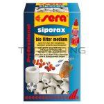 Sera Siporax 15 mm - 1000 ml