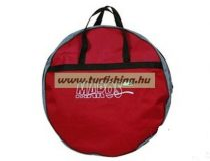 Maros Mix száktartó táska