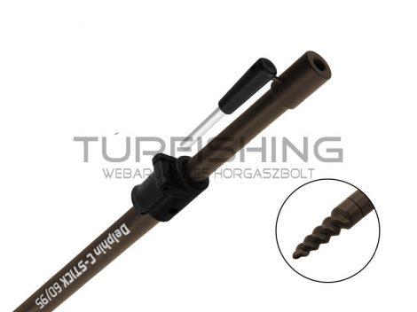 Delphin C-Stick (L)