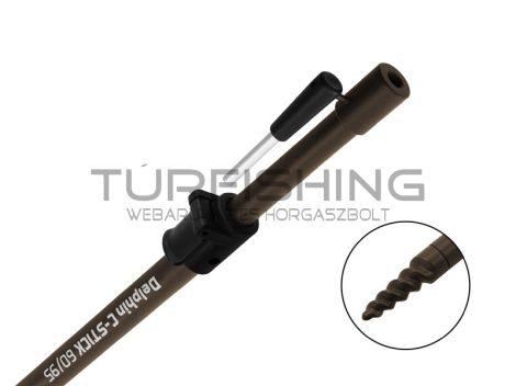 Delphin C-Stick (M)