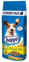 Chappi Száraz Táp - Kutya