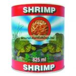 Teknőstáp Bio-Lio Shrimp 825ml