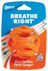 Chuckit! Breathe Right Labda L