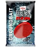 Carp Zoom Feeder Zoom groundbaits etetőanyag 1 kg