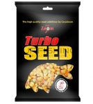 Carp Zoom Turbo Seed
