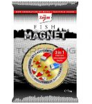 Carp Zoom Fish Magnet