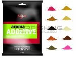 Carp Zoom Aroma Additive Por Aroma 250g