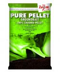 Carp Zoom Pure Pellet Groundbait