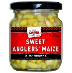 Carp Zoom Sweet Angler's Maize