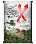 Carp Zoom Act-X Boilies 16 mm