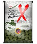 Carp Zoom Act-X Boilies 20 mm