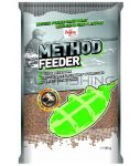 Carp Zoom Method Feeder Groundbait