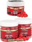 Dynamite Baits Fluro Pop-Up Robin Red