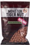 Dynamite Baits Monster Tigernut Red - Amo Shelf Life 1kg