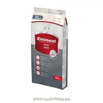 Eminent Adult - 26/15 - 15kg