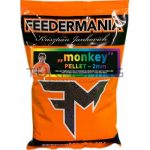 FEEDERMANIA   MONKEY-2mm-4mm-