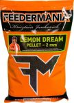 Feedermania PELLET