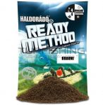 Haldorádó Ready Method Etetőanyag