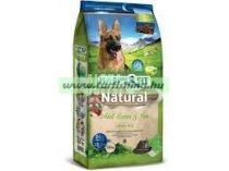 Happy&Fit Natural Adult Lamm&Reis 12kg