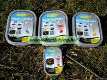 Maros Mix Method Box 500g