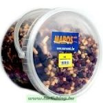 Maros - Mix Időbomba Pellet - 1 kg