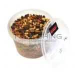 Maros - Mix Időbomba Pellet - 3 kg