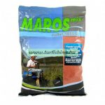 Maros Mix Method feeder 1kg