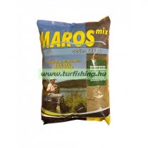 Maros Mix Green Betain 1kg