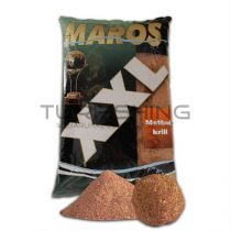 Maros Mix XXL METHOD  1 kg