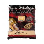 Serie Walter Feeder etetőanyag 2 kg
