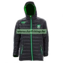 MADCAT THERMO LITE JACKET