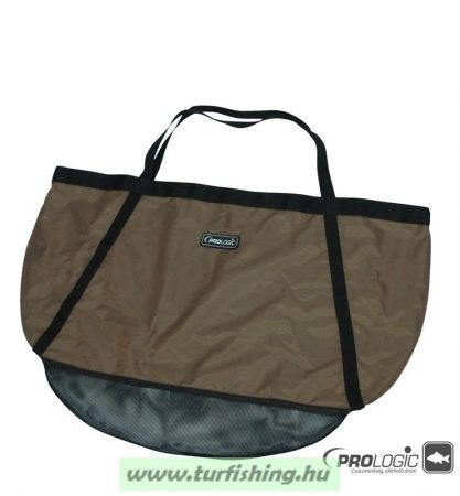 PROLOGIC New Green Weigh Sling M 85x50cm