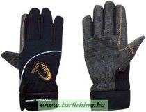 Savage Gear Shield Glove
