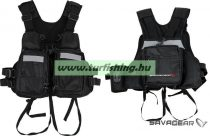 Savage Gear Hitch Hiker Fishing Vest One