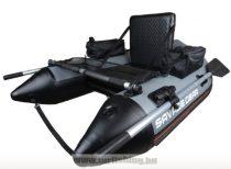 Savage Gear High Rider Belly Boat 170