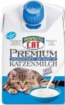 Perfecto Cat Premium - Macskatej - 200ml