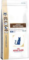 Royal Canin Feline Gastro Intestinal Dry GI 32