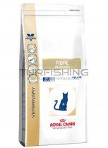 Royal Canin Feline Fibre Response Dry FR 31