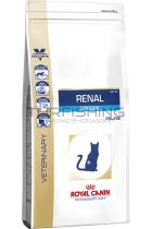 Royal Canin Feline Renal Special Dry RSF 26